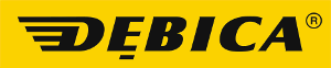 Logo Dębica S.A.