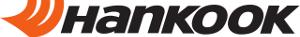 Logo Hankook