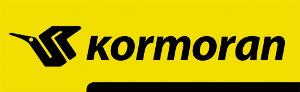 Logo Kormoran