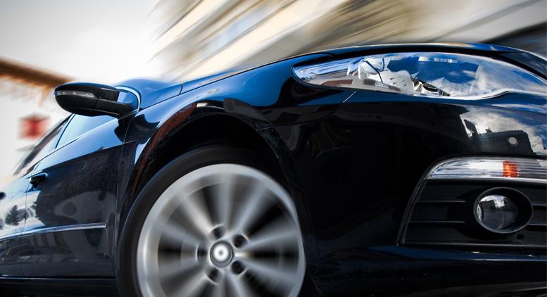Testy Opon Samochodowych Adac I Inne Testyoponpl