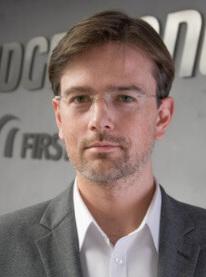 Michał Kaczmarek Bridgestone