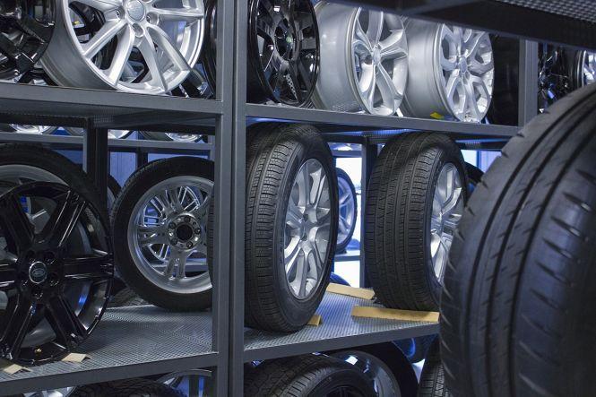 Какие шины выбрать - всесезонные или сезонные?